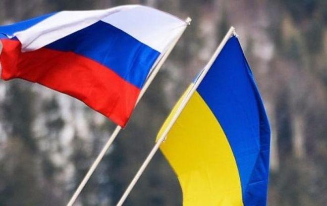 Половина россиян считают Украину врагом - опрос
