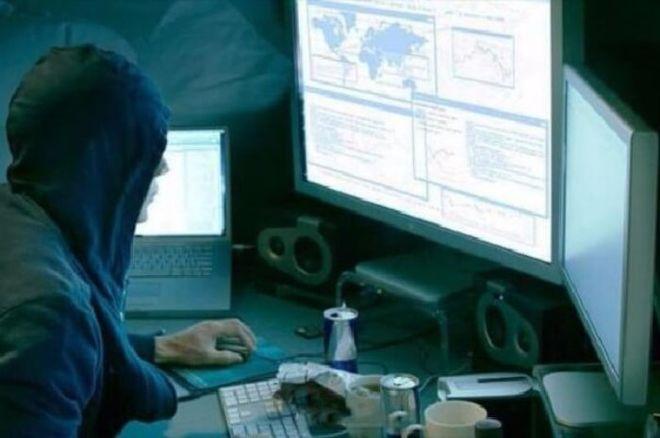 Социальные сети атаковал новый вирус
