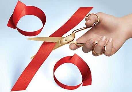 В Украине стабильных заемщиков почти не осталось