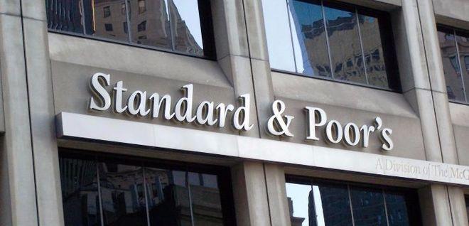 S&P дал заключение по слиянию Linde с Praxair