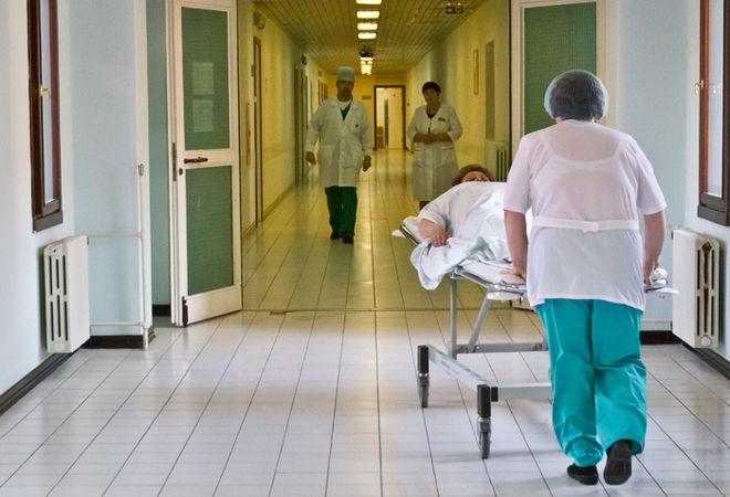 Украинцам пересчитают тарифы на первичную медпомощь