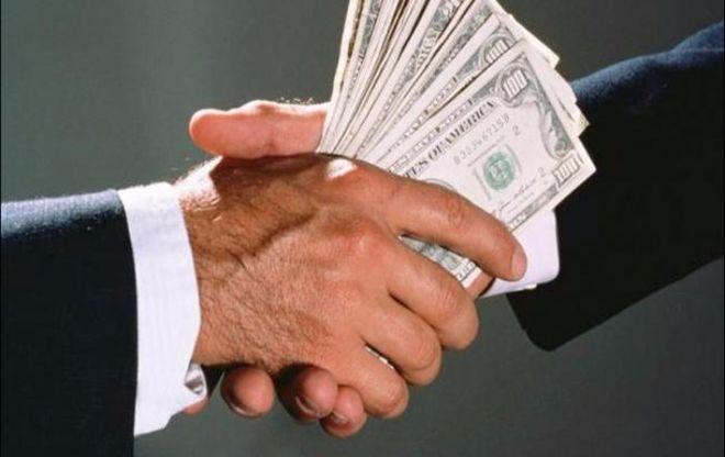За май инвесторы вывели из Украины дивидендов почти на $200 млн