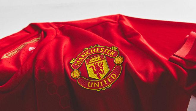 """""""Манчестер Юнайтед"""" стал самым дорогим футбольным клубом по версии Forbes"""