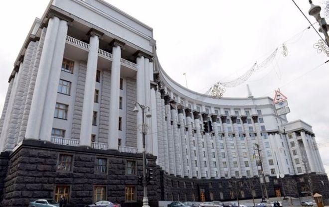 Власти начнут активнее продвигать Украину на международном уровне