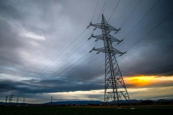 Рада приняла закон о рынке электроэнергии: что изменится