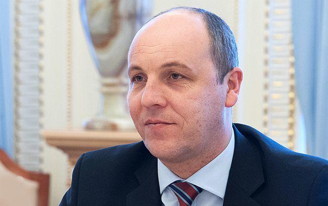 Стало известно, когда Рада может утвердить визовый режим с РФ