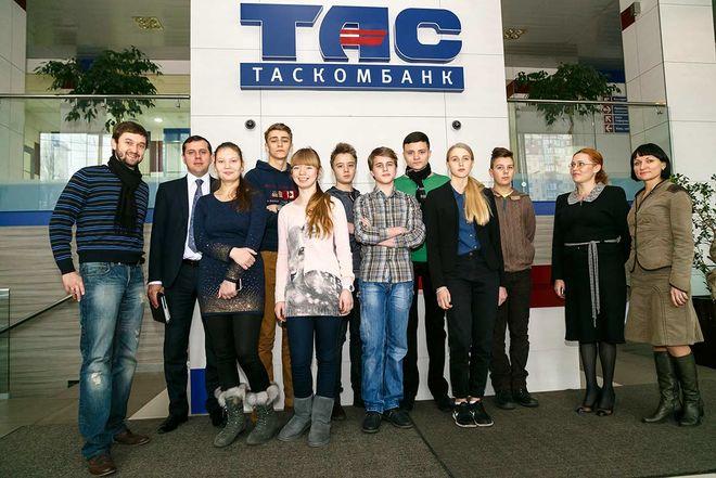 Банку Тигипко нужно 100 млн грн