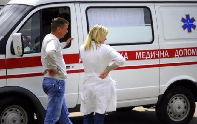 В Украине зафиксирован очередной летальных исход из-за ботулизма