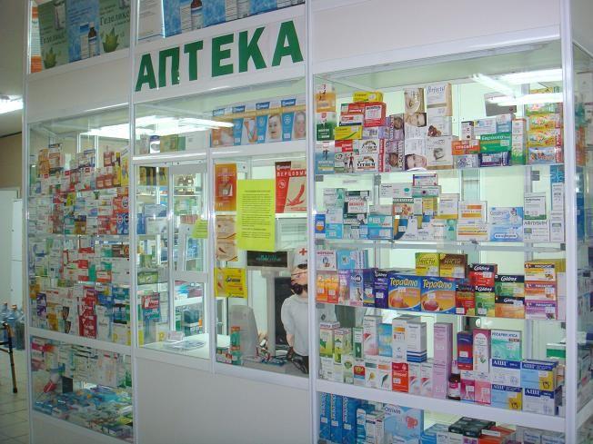 Аптекари рассказали о своих заработках на бесплатных лекарствах