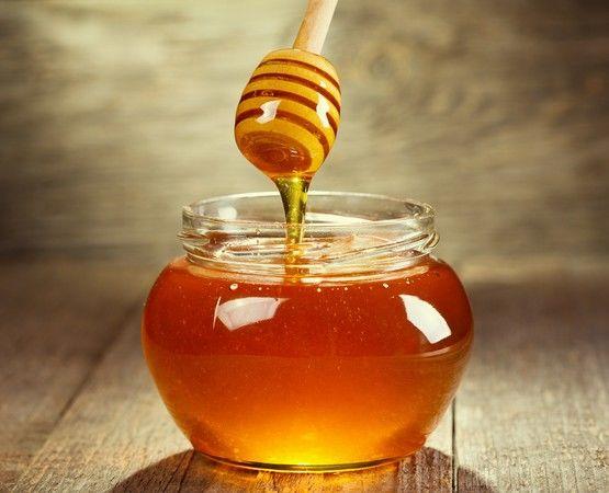Украина экспортировала мед на $45 млн