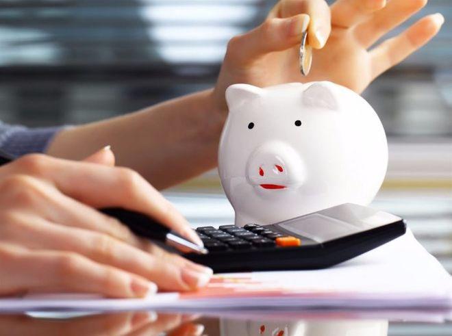 Украинскому бизнесу пообещали отработать алгоритм возврата налоговых переплат