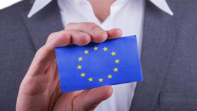 Украинские аккредитивы и гарантии хотят перевести на европейский стандарт и удешевить