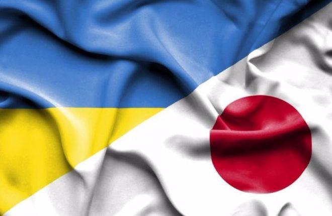 Япония готовится отменить визы для украинцев