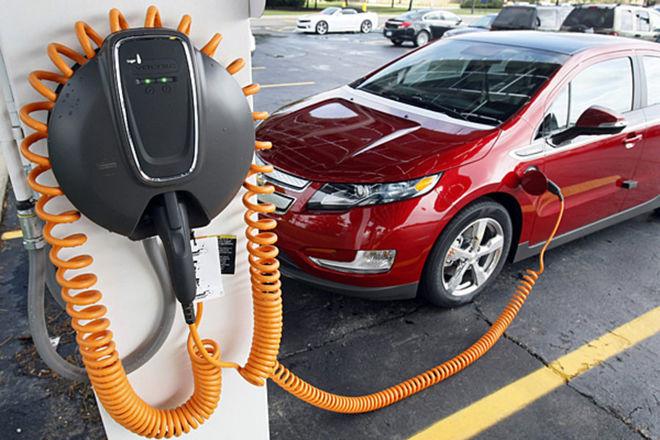 Электромобиль по-украински: реально ли эксплуатировать авто в наших условиях
