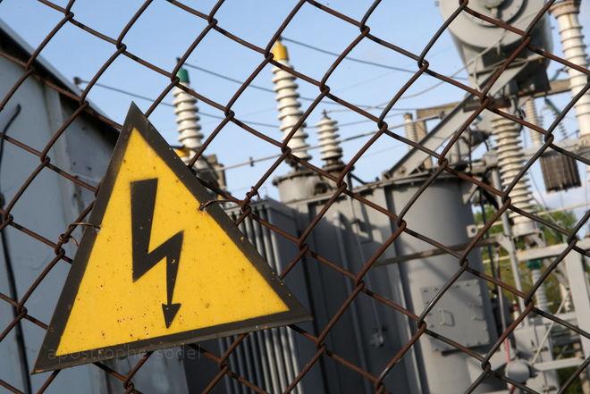 В Украине продлят чрезвычайные меры на рынке электроэнергии
