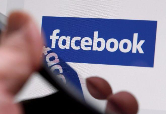 В мобильной версии Facebook можно будет подписаться на СМИ