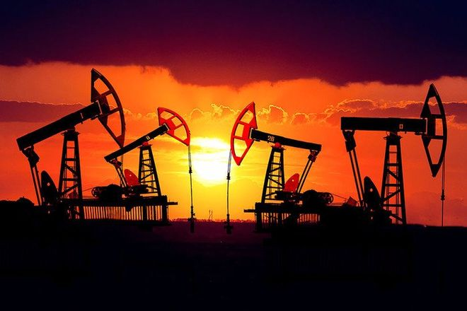 Страны ОПЕК почти на 100% выполнили соглашение о сокращении нефтедобычи
