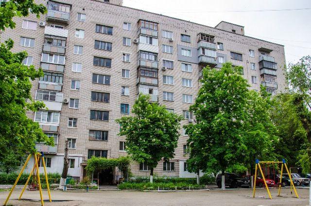 Киевским ОСМД и ЖСК компенсируют расходы на коммуналку