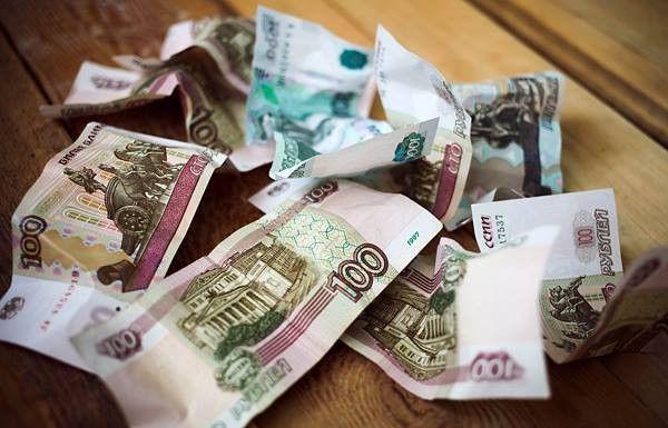 Беларусь отказывается от российского рубля