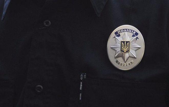 Из-за вспышки ботулизма в Запорожской области открыли уголовное производство