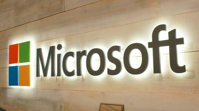 Microsoft создает квантовый компьютер