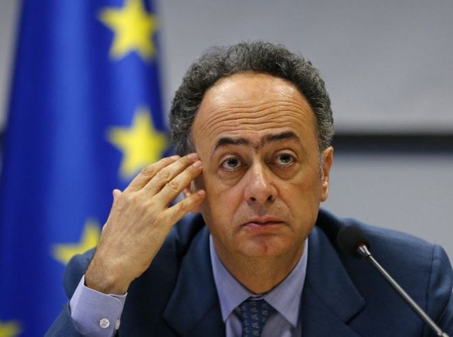 Посол ЕС: Верховная рада тормозит реформы в Украине