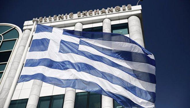 Еврокомиссия выделит Греции почти 10 миллиардов транша