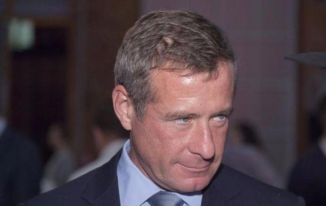 Российский РБК сменил собственника