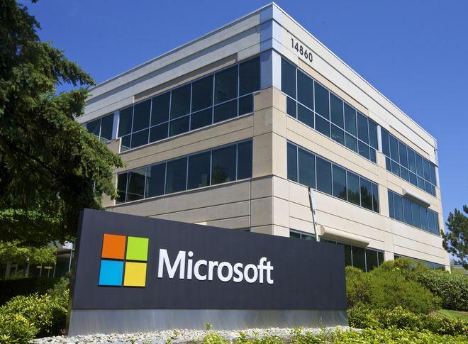 Microsoft начинает инженерные работы над квантовым суперкомпьютером
