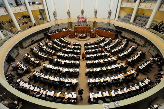 Совет ЕС без обсуждения утвердит продление «крымских» санкций