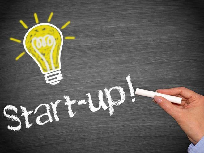 Кабмин объявил конкурс стартапов с призовым фондом в 1,5 млн грн