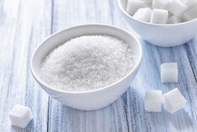 В Украине появится дешевый и качественный сахар из Европы