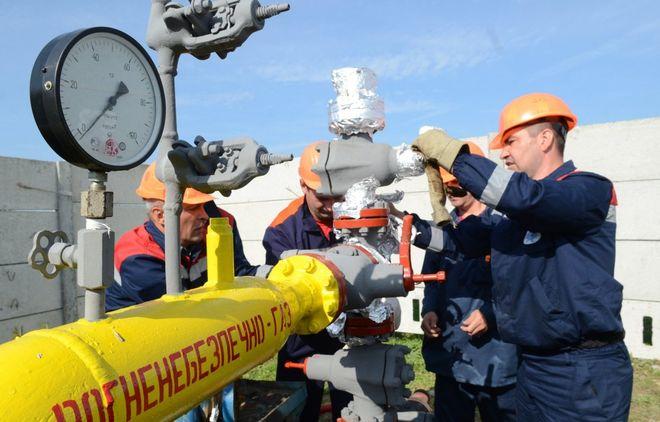 Почем Украина покупала газ в мае: названа цена