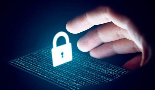Эксперты назвали самую кибербезопасную страну Европы