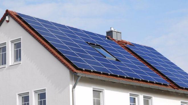 Владельцы солнечных электростанций понесли крупные убытки из-за чиновников