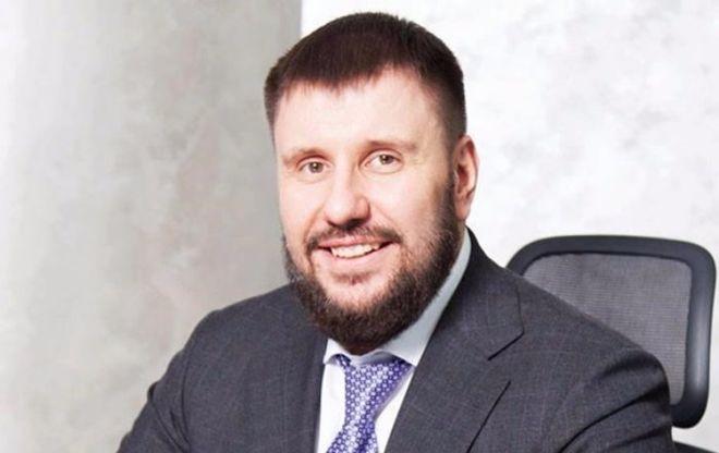 Гройсман хочет урезать количество пенсионеров в Украине, - Александр Клименко