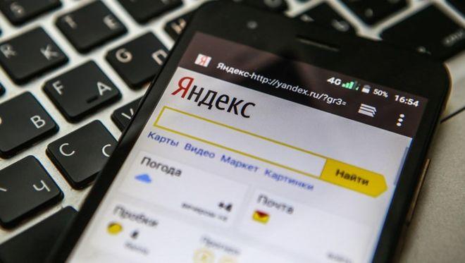 Блокировка почтовых ящиков на доменах ru: как не потерять клиентов