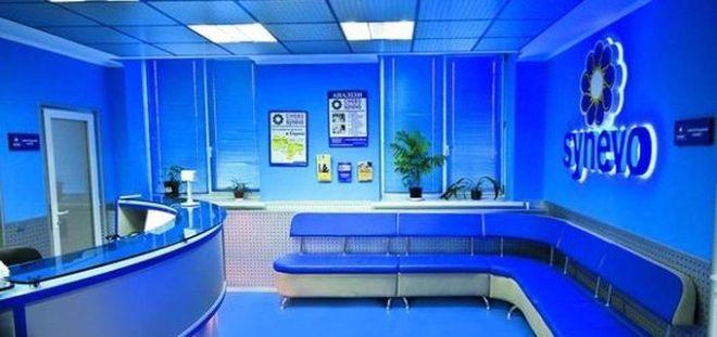 """Владелец лабораторий """"Синэво"""" получит 100% акций репродуктивной клиники"""