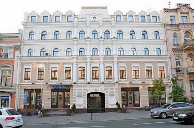 В Киеве и области обновили состав судей