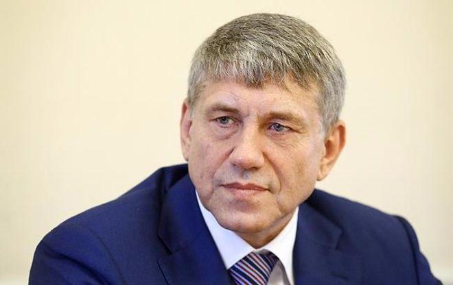 Украина начнет закупать мазут по новым правилам