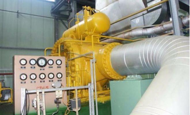 ЕБРР составил список европейских поставщиков газа для Украины