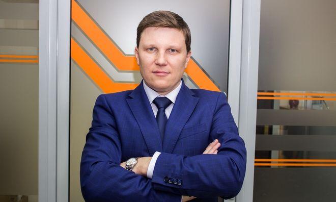 Доплаты к пенсиям украинцев пойдут на субсидии и лекарства