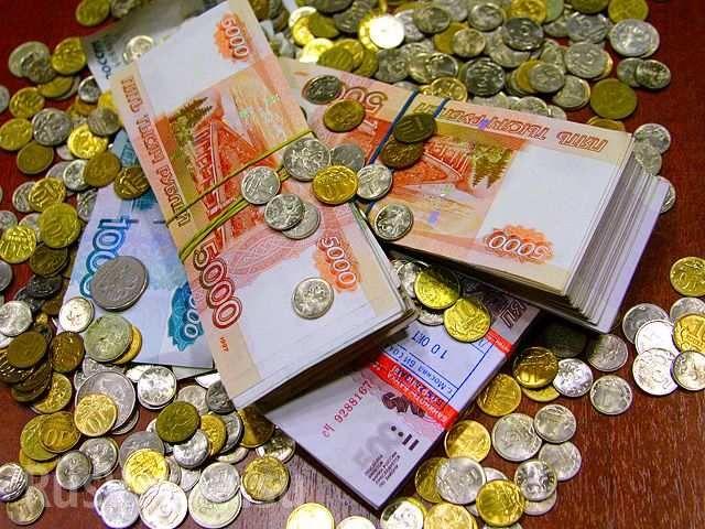 Российский рубль снова обесценивается: что случилось