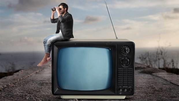Украина снова не готова к переходу на цифровое телевидение