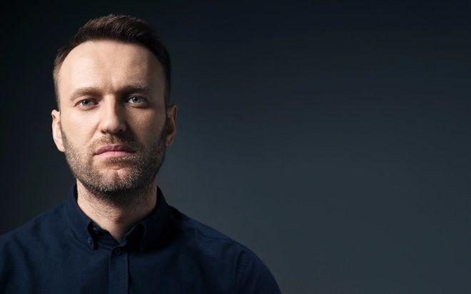 Навальному окончательно запретили баллотироваться в президенты РФ