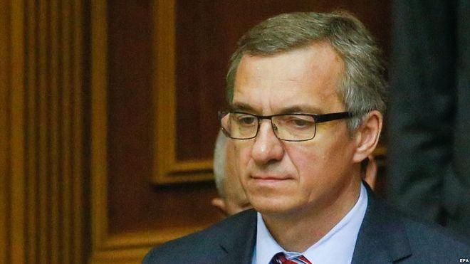 Что ждут от нового председателя Приватбанка: в Нацбанке рассказали