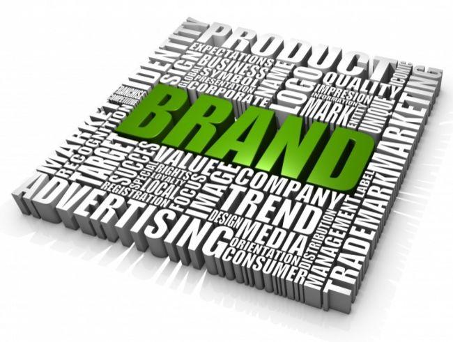 Как украинскому бизнесу защититься от охотников за брендами