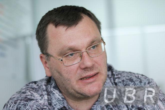 В Украине лихорадочно латают дыру в Пенсионном фонде