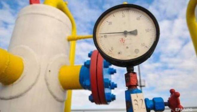 США пообещали подписать контракты о поставках природного газа в Индию