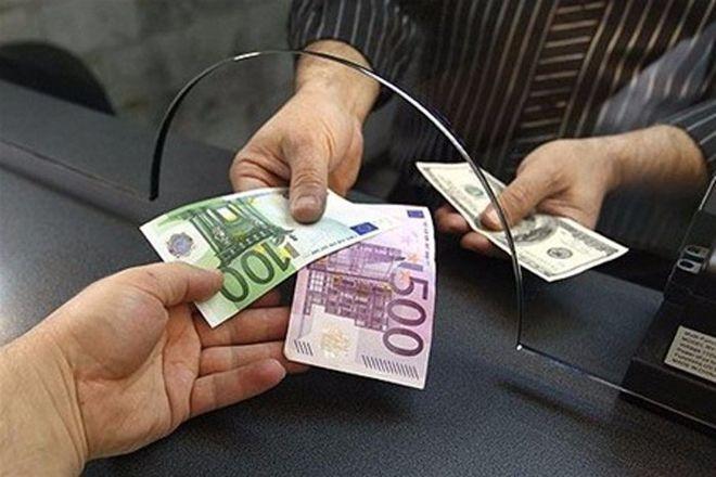Вот-вот: новый валютный закон будет совсем скоро, и надавит на курс гривни